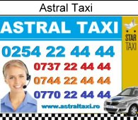 astraltaxi2