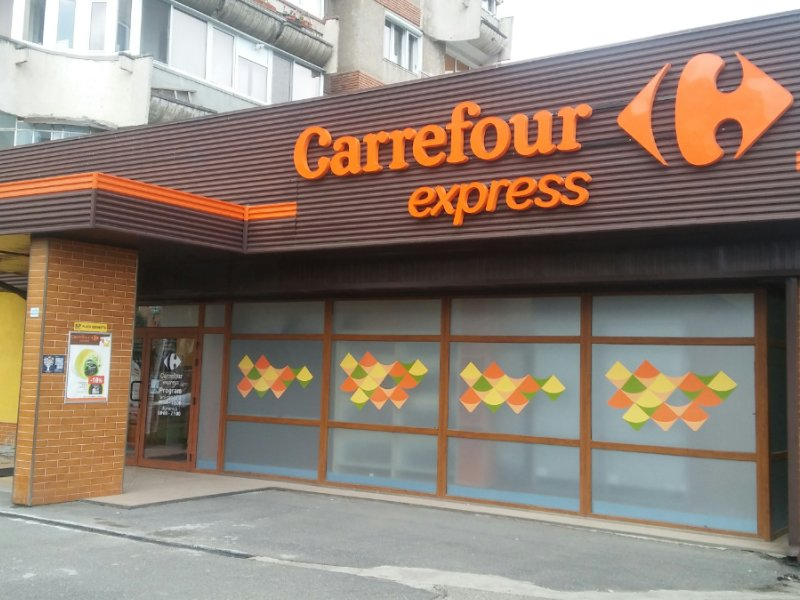 carrefourexpress0